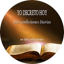 CD YO DECRETO HOY-2