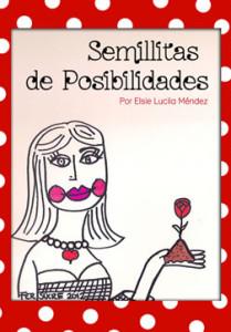 Semillitas de Posibilidades-cover3-1