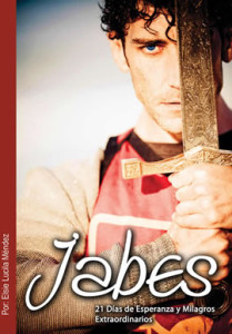 jabes-bookcover-2