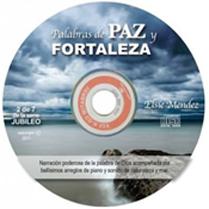 paz67-124-large