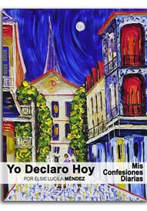 yodeclaro-cover-fb-1