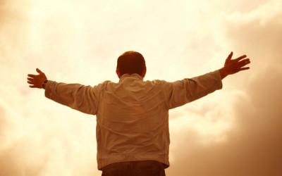 Tu rutina diaria hacia el éxito