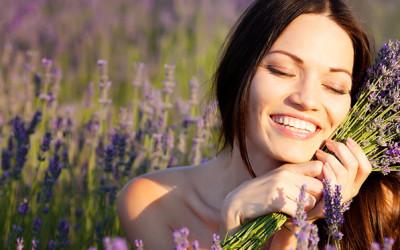 La Nueva Terapia para el alma: La Risa