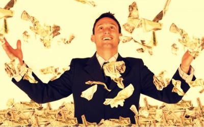Money, Money, Money – Artículo 5 de 7: Creencias Limitantes Del Dinero