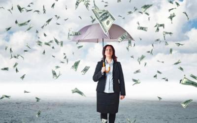 Programa de Riqueza: activa el tuyo ahora – MONEY, MONEY, MONEY Articulo 7 de 7