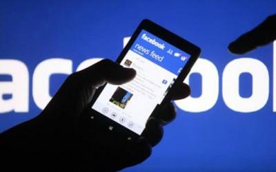 Cómo SABER  si TU PÁGINA de Facebook VENDE