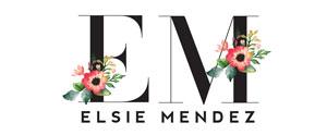 Elsie Méndez
